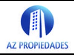 AZ PROPIEDADES