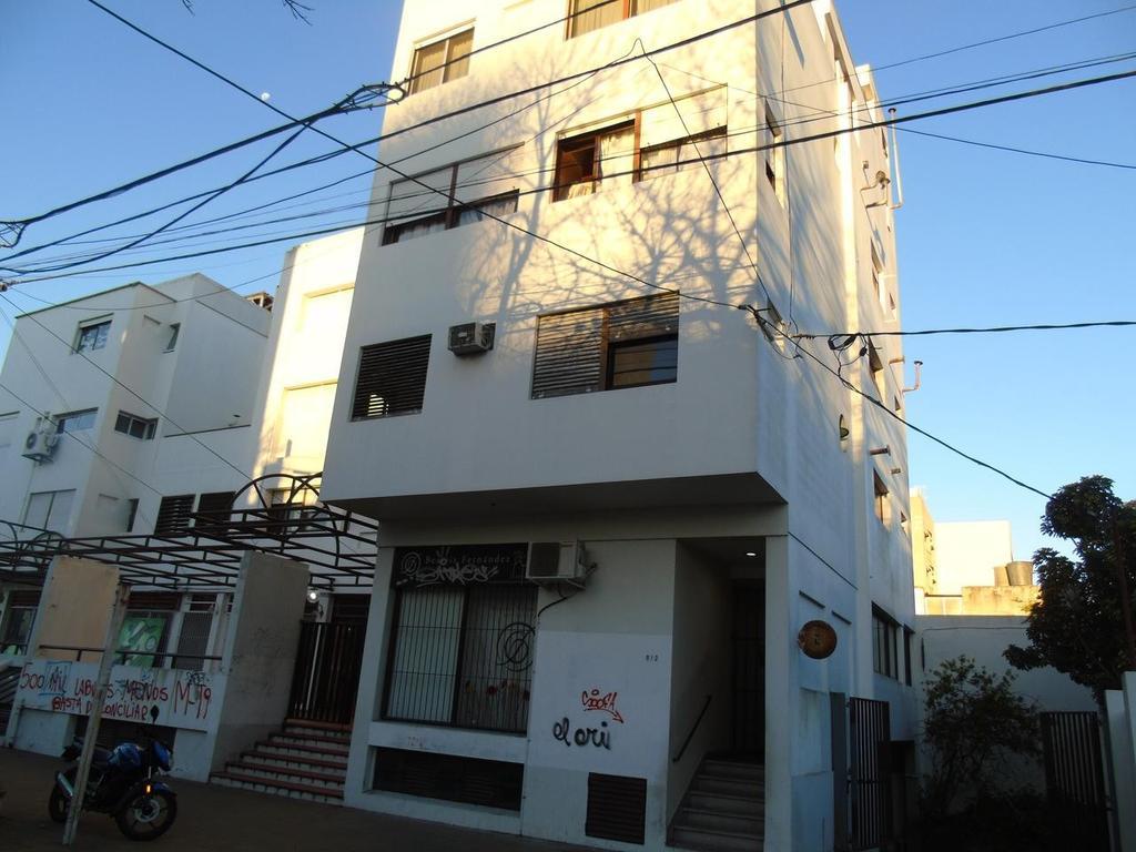 Departamento  en venta  en La Plata Calle 68 E/  7 y 8 Dacal Bienes Raices
