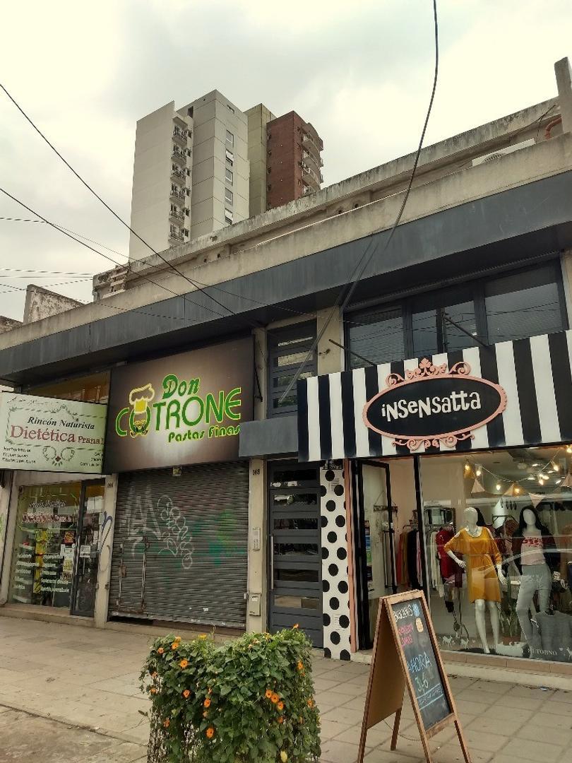 Venta monoambiente centro Lomas a ESTRENAR, APTO CREDITO EXCELENTE
