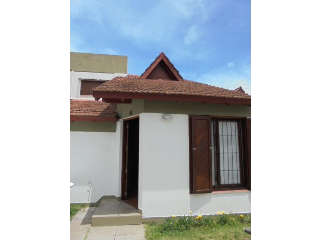 Casa - Venta - Argentina, San Bernardo - SANTIAGO DEL ESTERO 3130