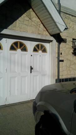 Dueño alquila $9500 o vende con facilidades PH frente 4 amb con cochera y patio c/jardin