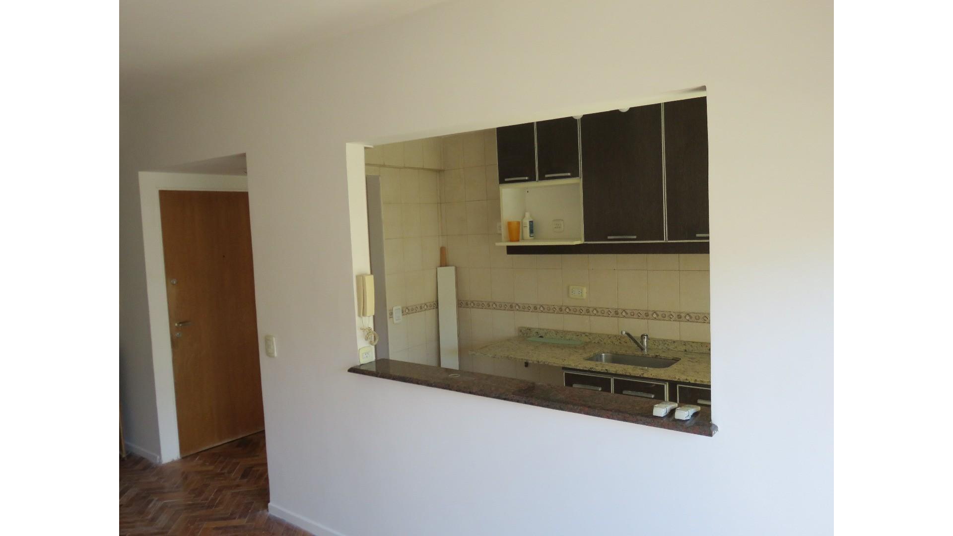 Venta 4 ambientes en Palermo en Duplex reciclado