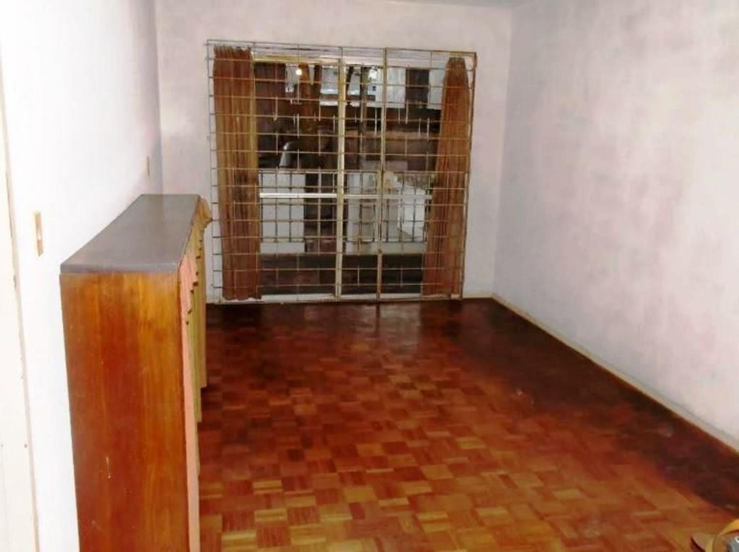 XINTEL(OTG-OTG-989) Departamento - Venta - Uruguay, Montevideo - RODO, JOSE ENRIQUE 1200