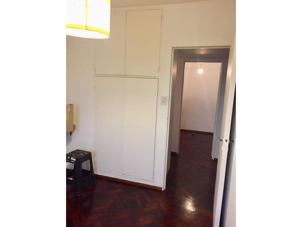 Catamarca 2245 piso 5°