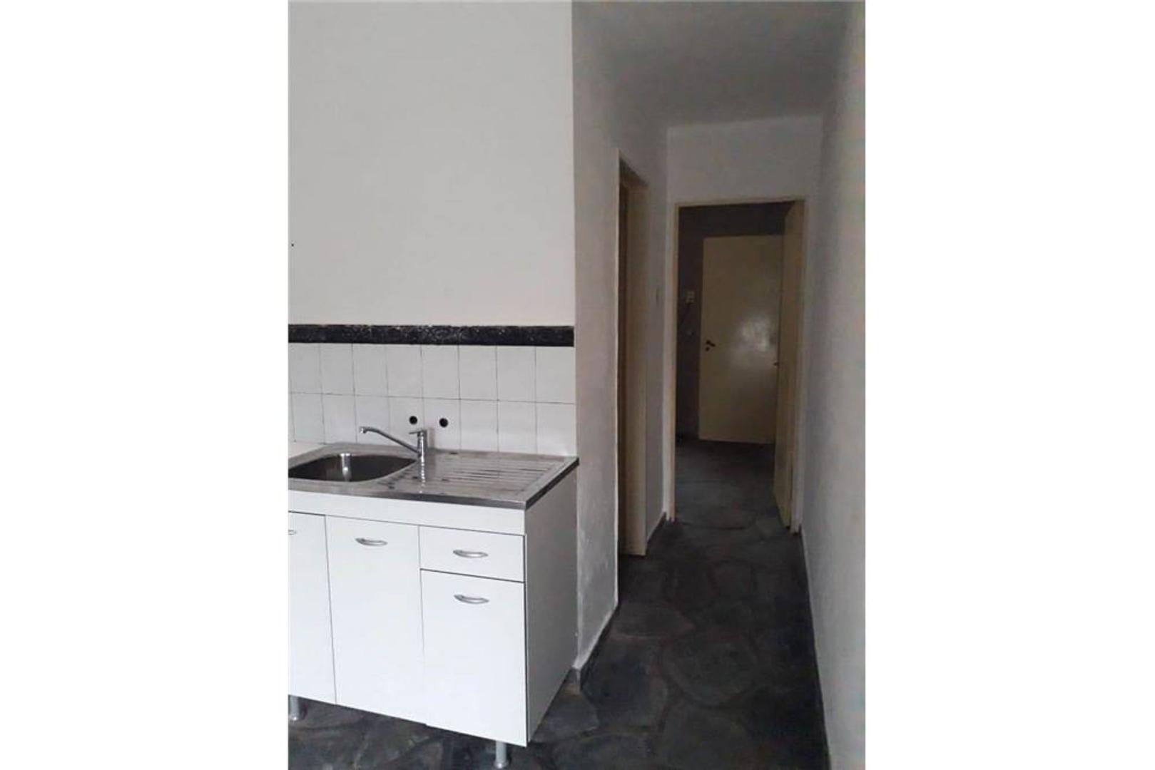 Casa en Alquiler en Los Boulevares - 4 ambientes