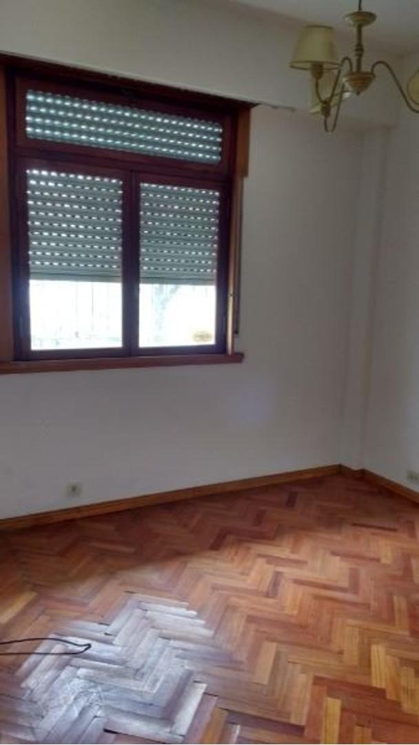 Departamento - 46 m² | 1 dormitorio | 60 años