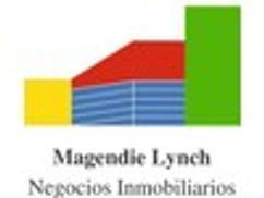 Magendie Lynch Negocios Inmobiliarios