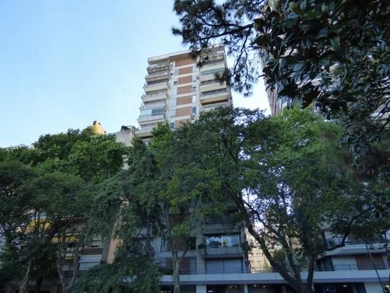 XINTEL(OPL-OPL-2838) Departamento - Venta - Argentina, Capital Federal - 11 DE SEPTIEMBRE  AL 1800