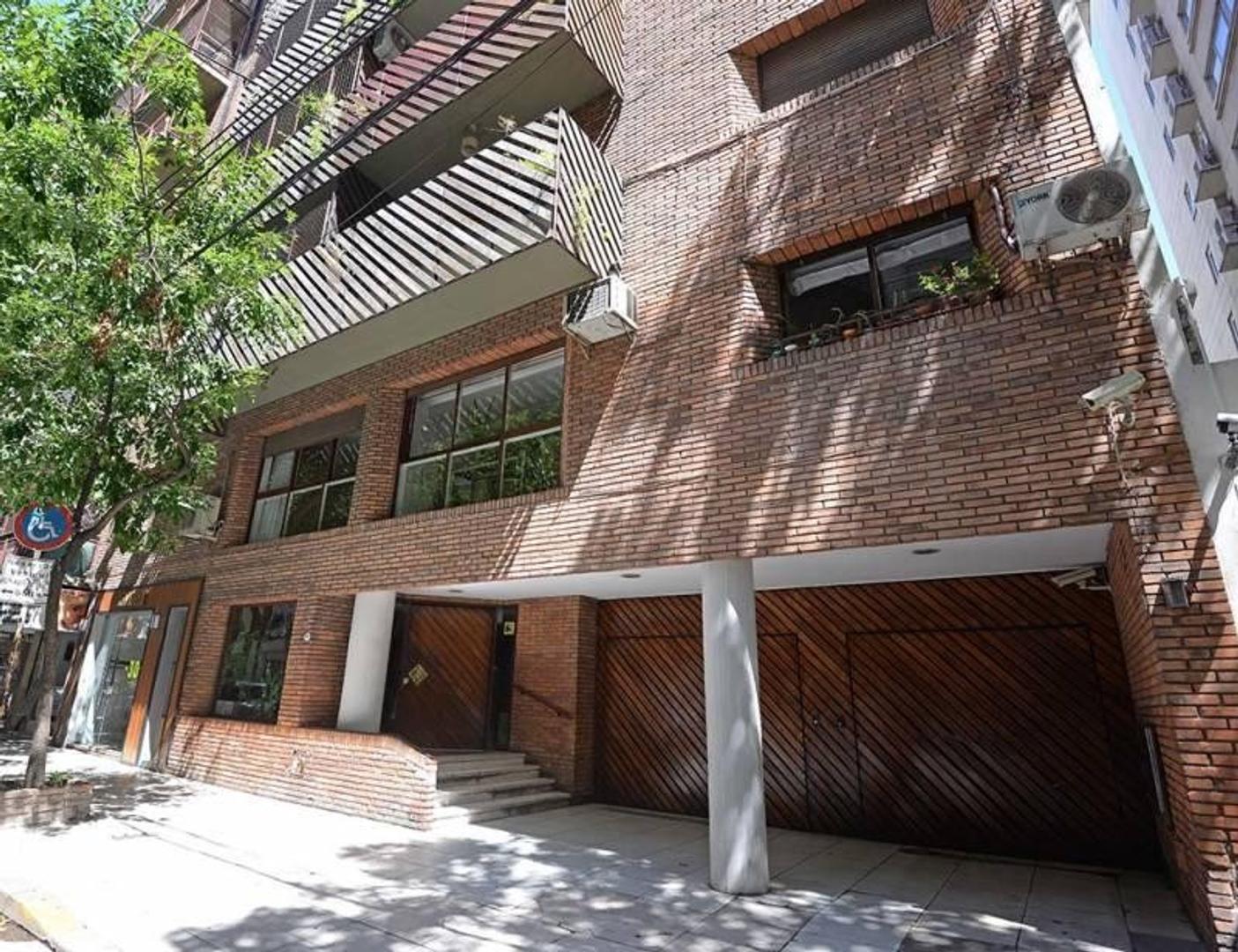 Departamento en Venta - 4 ambientes - USD 290.000