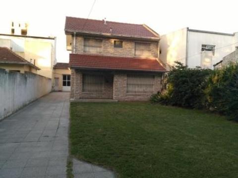 c455a6945e90 Casas en venta en La Perla Norte - Argenprop