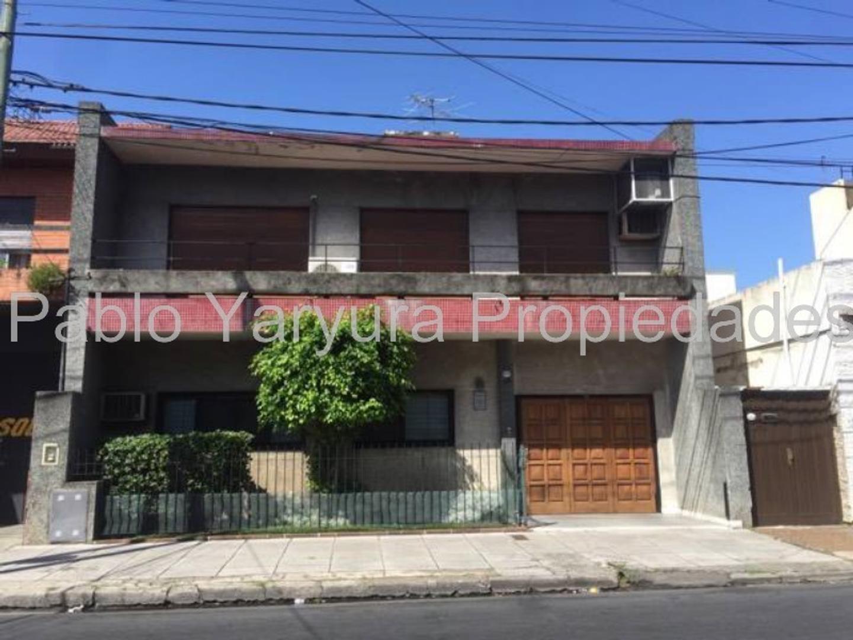XINTEL(YAR-YAR-13048) Casa - Venta - Argentina, Tres de Febrero - PERON, JUAN D., PTE. 5658