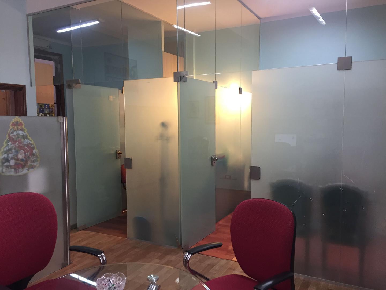 Oficina - Alquiler - Argentina, Capital Federal - Maipu 359