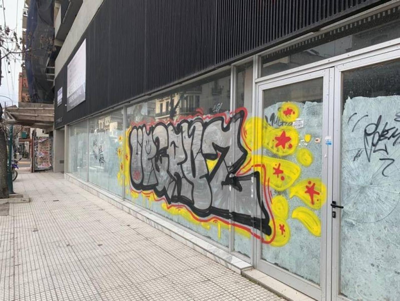 Local en Venta en San Cristobal