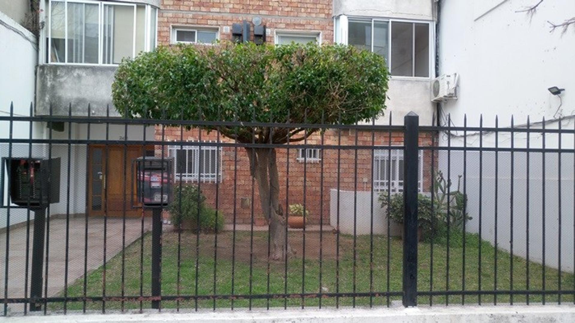 Departamento en Alquiler en Republica De La Sexta