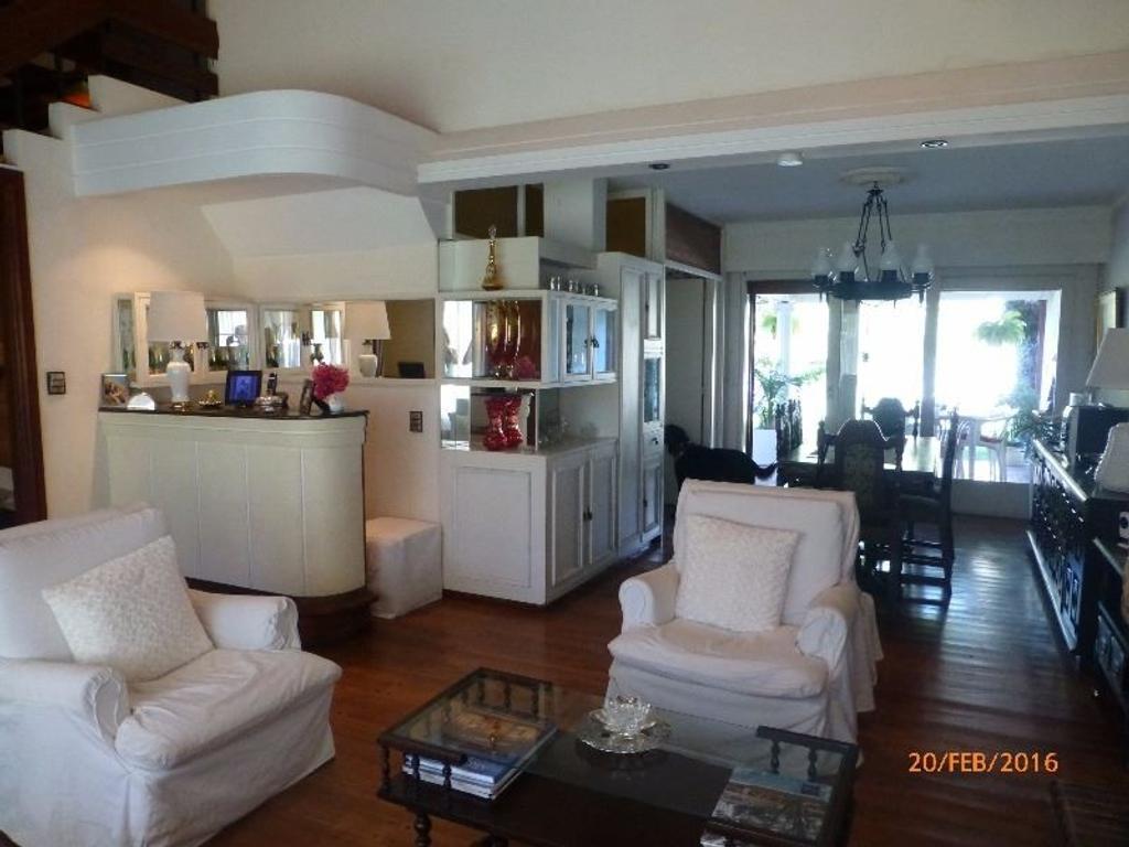 Casa En Venta En Las Heras 1554 Martinez Argenprop # Muebles Las Heras