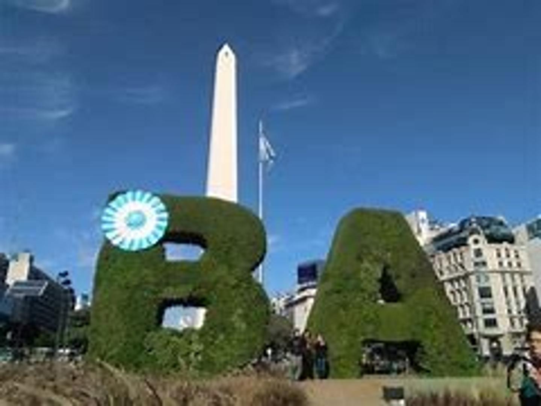 OPORTUNIDAD UNICA - Venta de agencia de alquiler temporario en Buenos Aires. Más de 1100 propiedades
