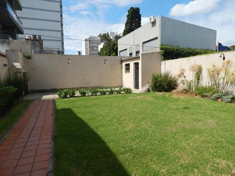 Casa en Venta - La Plata