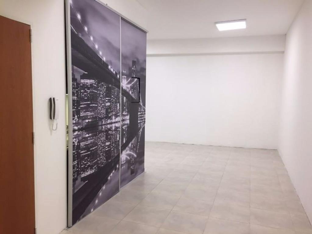 Excelente Basement Studio Professional + Apart