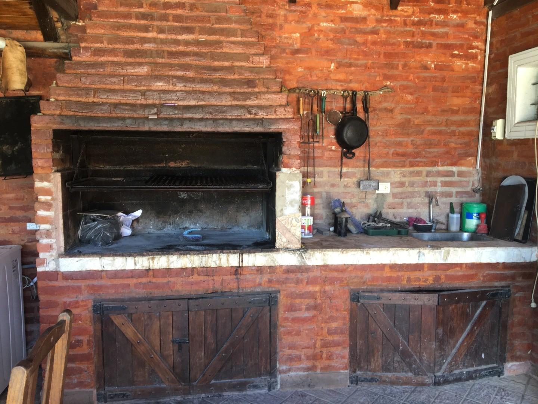 Casa en venta en Luis Saenz Peña 1600 - General Rodriguez ...