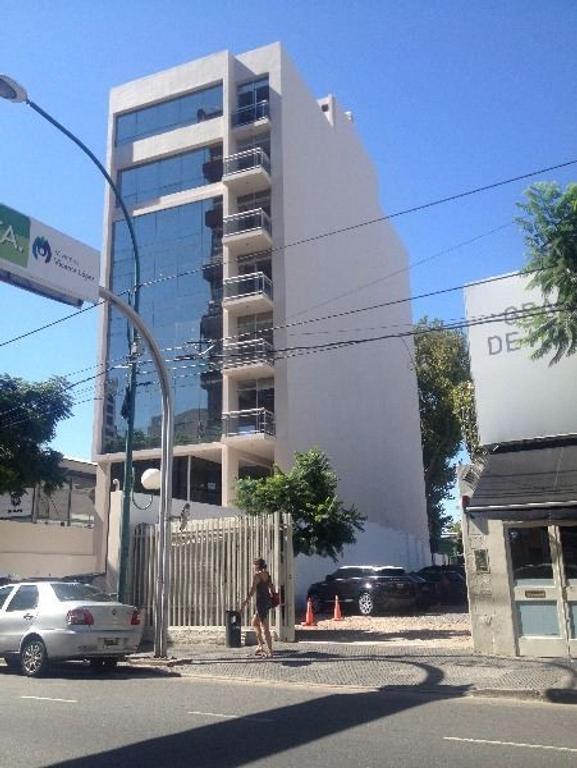 Oficina en Alquiler en Buenos Aires, Pdo. de Vicente Lopez, Vicente Lopez, Vicente Lopez Vias / Rio