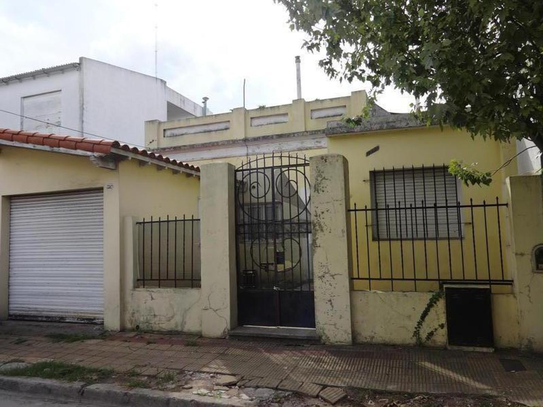 Jose de Olavarria al 3500 - Florida Belgrano/Oeste