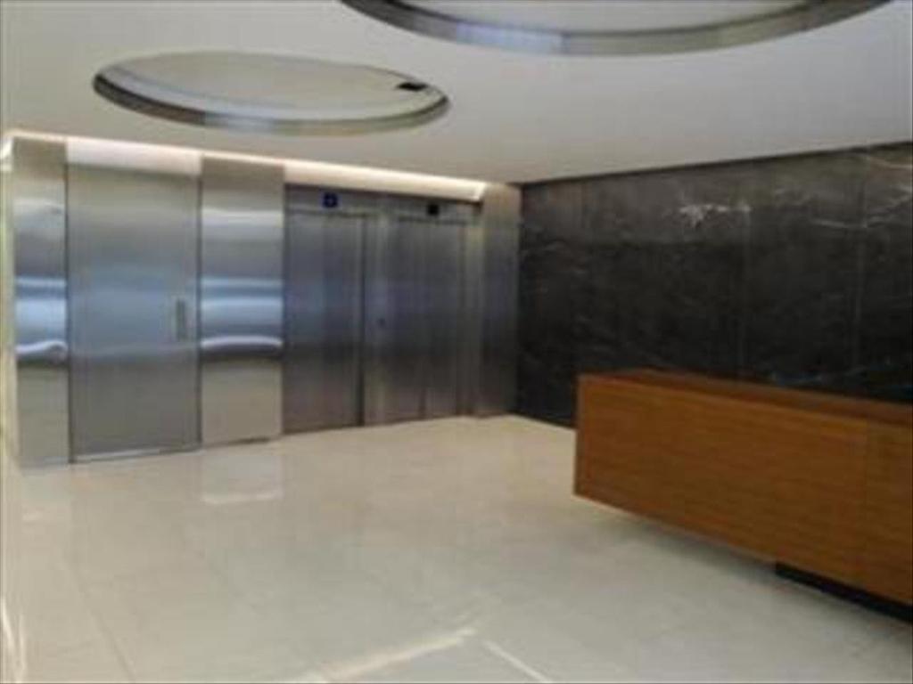 Departamento en Alquiler de 2 ambientes en Capital Federal, Once