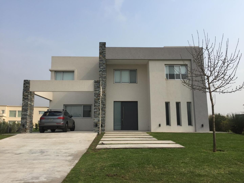 Casa en Venta Terravista, Zona Oeste - OES0978_LP123977_1