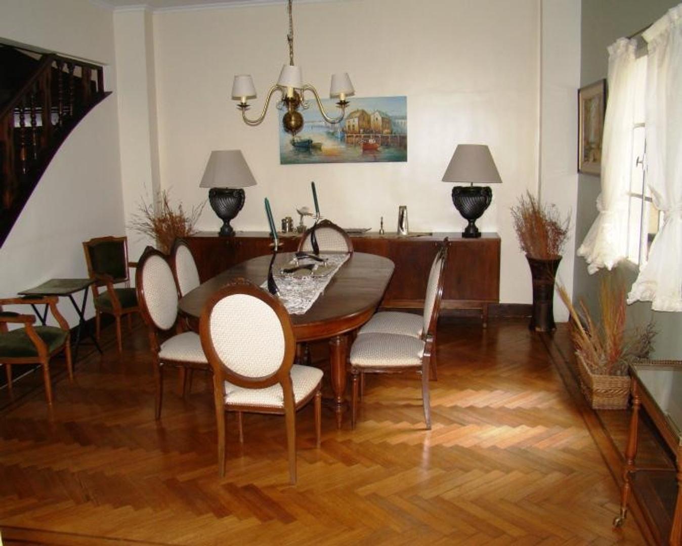 Casa en Venta de 438,0 m2