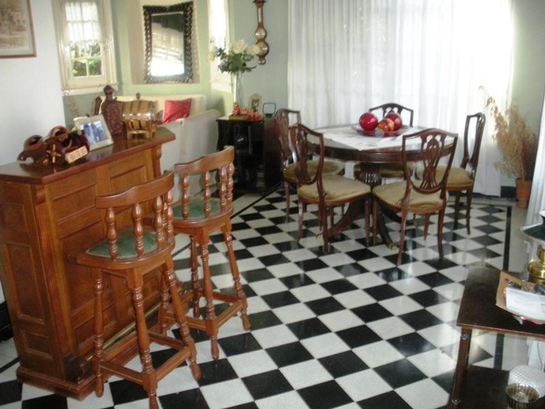 Casa en Venta en Martinez Santa Fe / Fleming