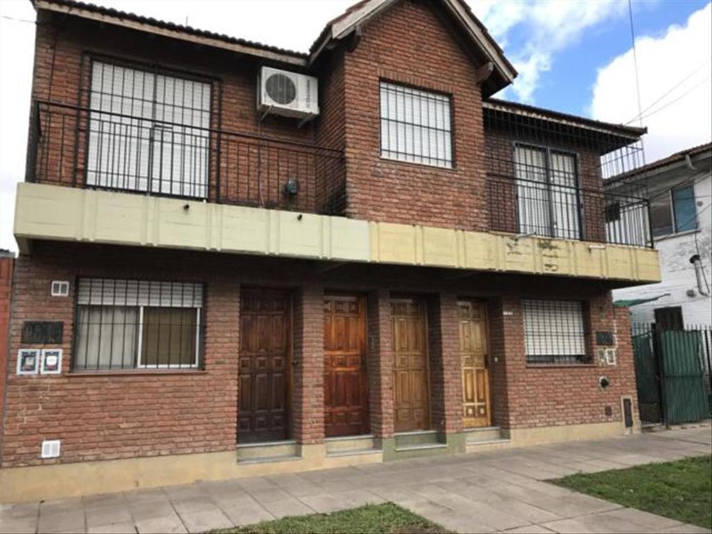 Departamento en Venta de 3 ambientes en Buenos Aires, Pdo. de Escobar, Belen De Escobar, Centro