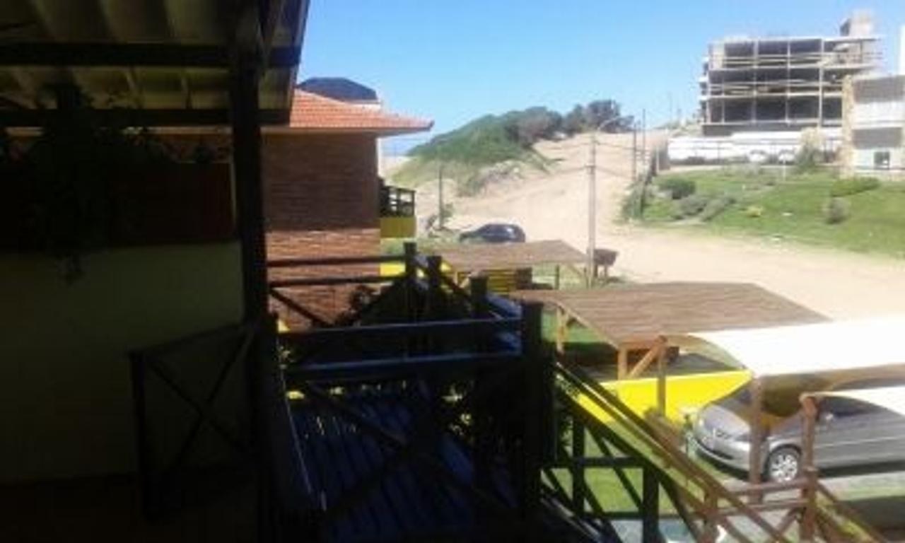 Venta en block de 5 deptos 2 ambientes a metros del mar - Acepta prop en Mar del Plata