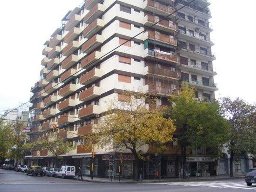 Departamento - Venta - Argentina, Capital Federal - DOLORES 100