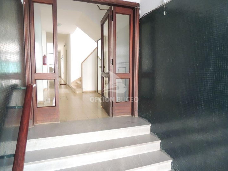 Ph en Venta en Villa Dolores  - 3 ambientes