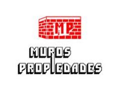 MUROS PROPIEDADES