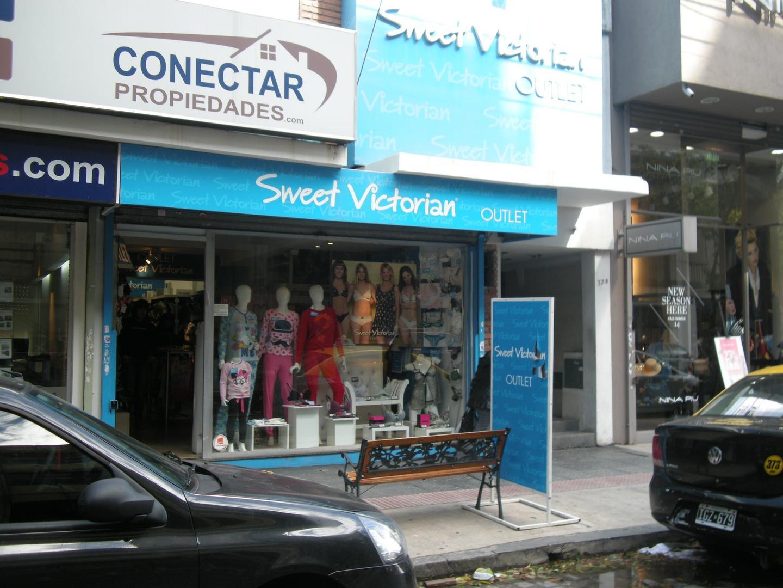Local - Venta - Argentina, Capital Federal - AGUIRRE 774