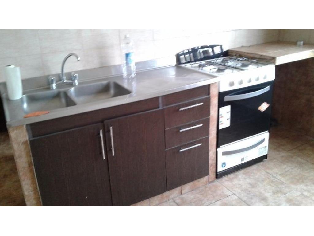 Departamento en venta en fragata sarmiento 1600 for Muebles de oficina sarmiento 1400