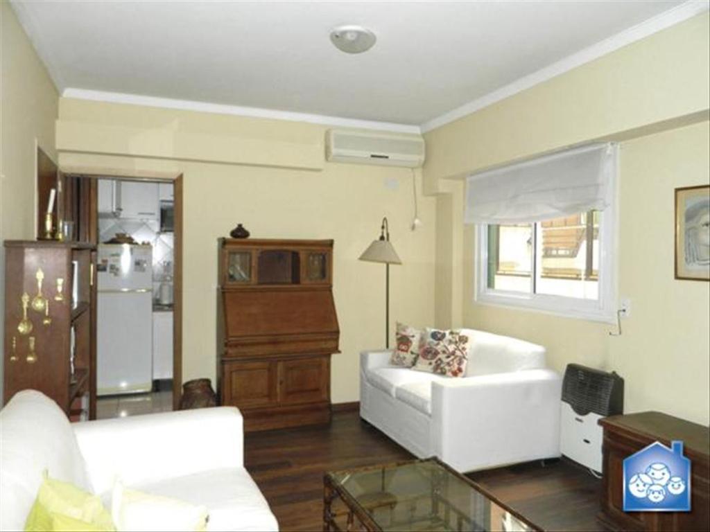 Departamento en Venta de 2 ambientes en Capital Federal, Belgrano