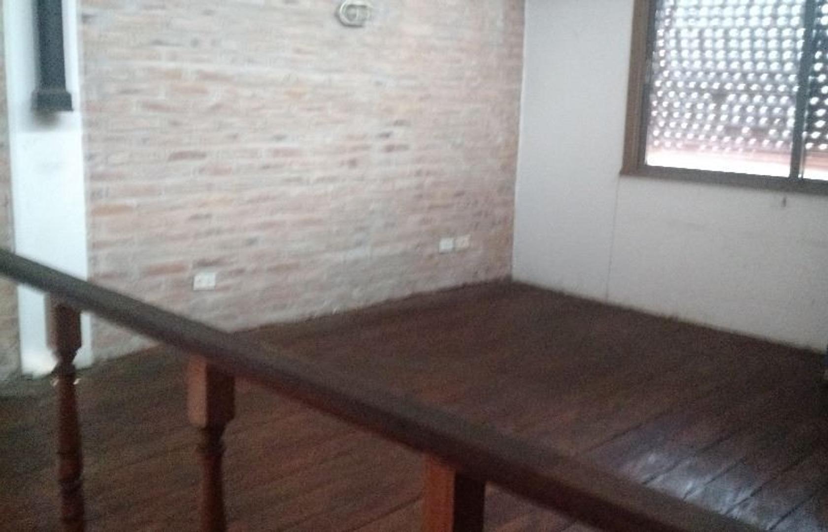 Casa - 170 m² | 4 dormitorios | 3 baños