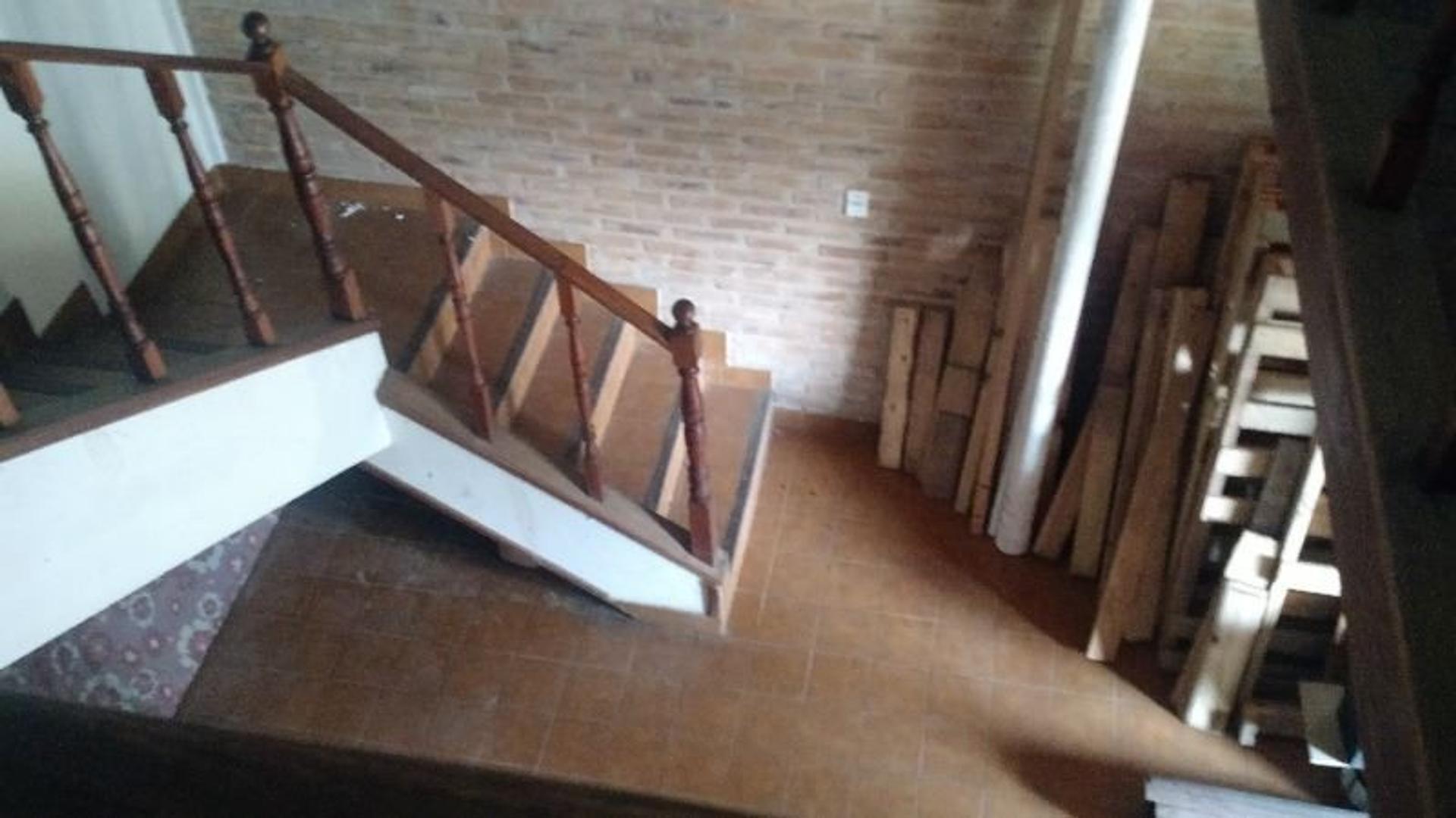 Casa en Venta en Manuel Alberti