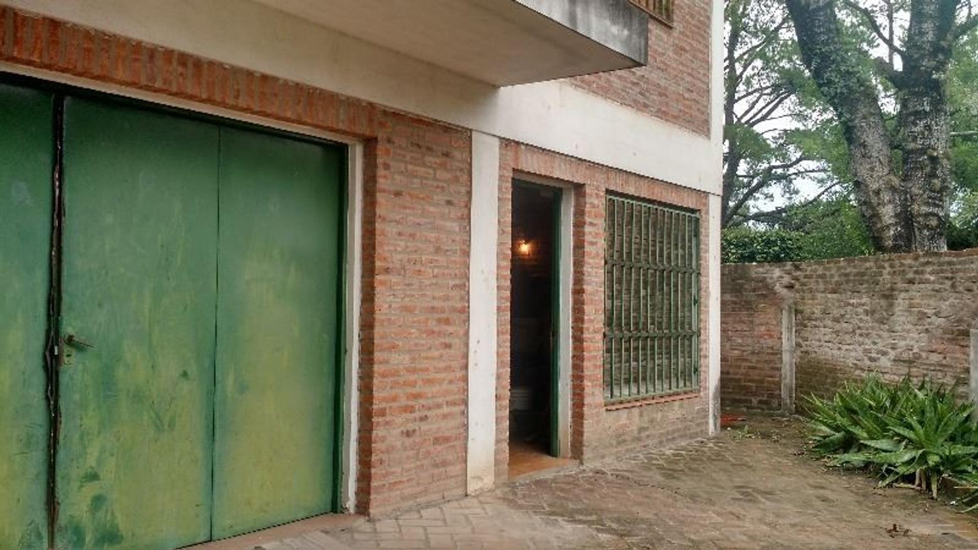 Casa en Venta - 5 ambientes - USD 160.000
