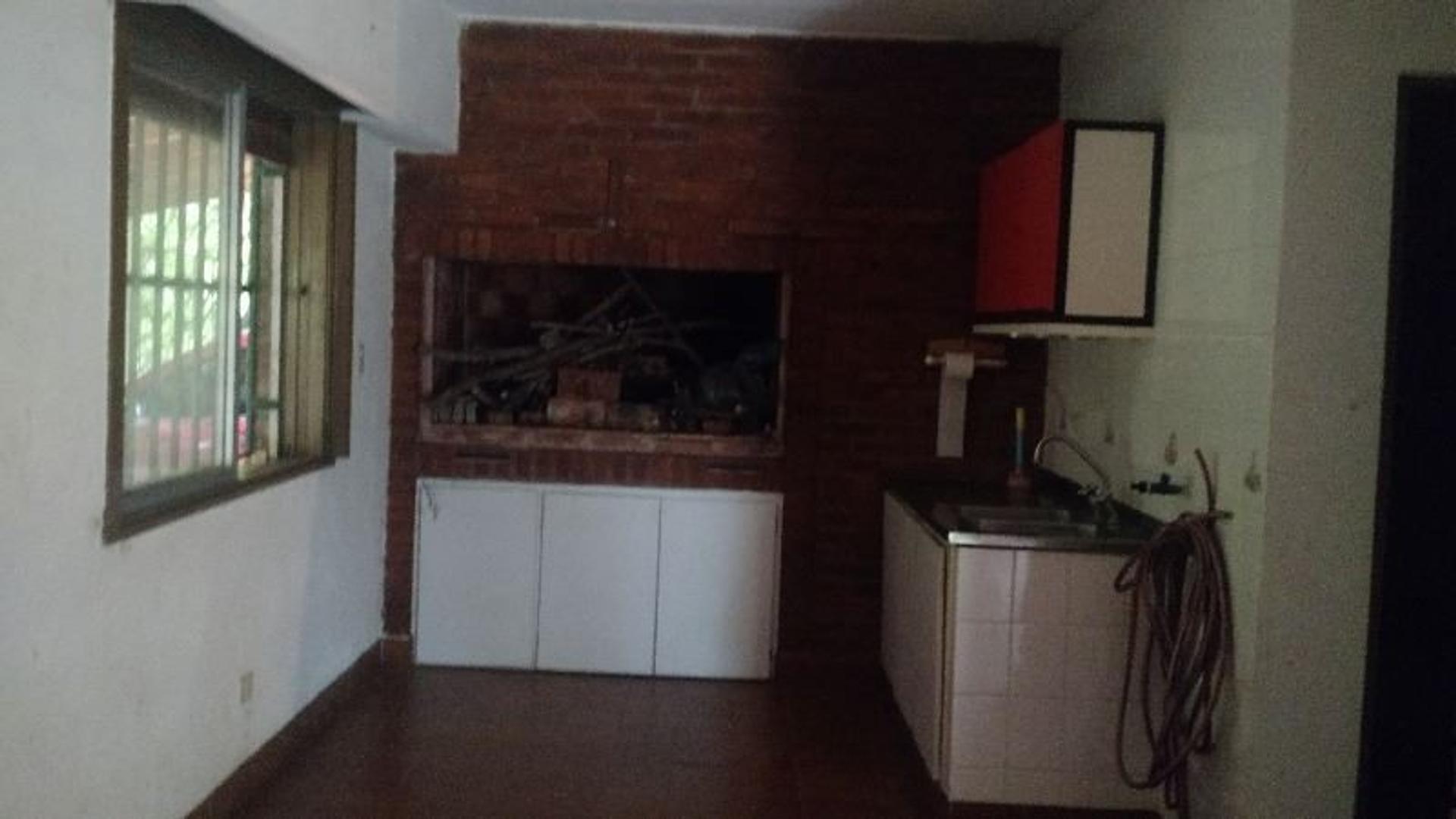 Casa en Venta de 170,0 m2