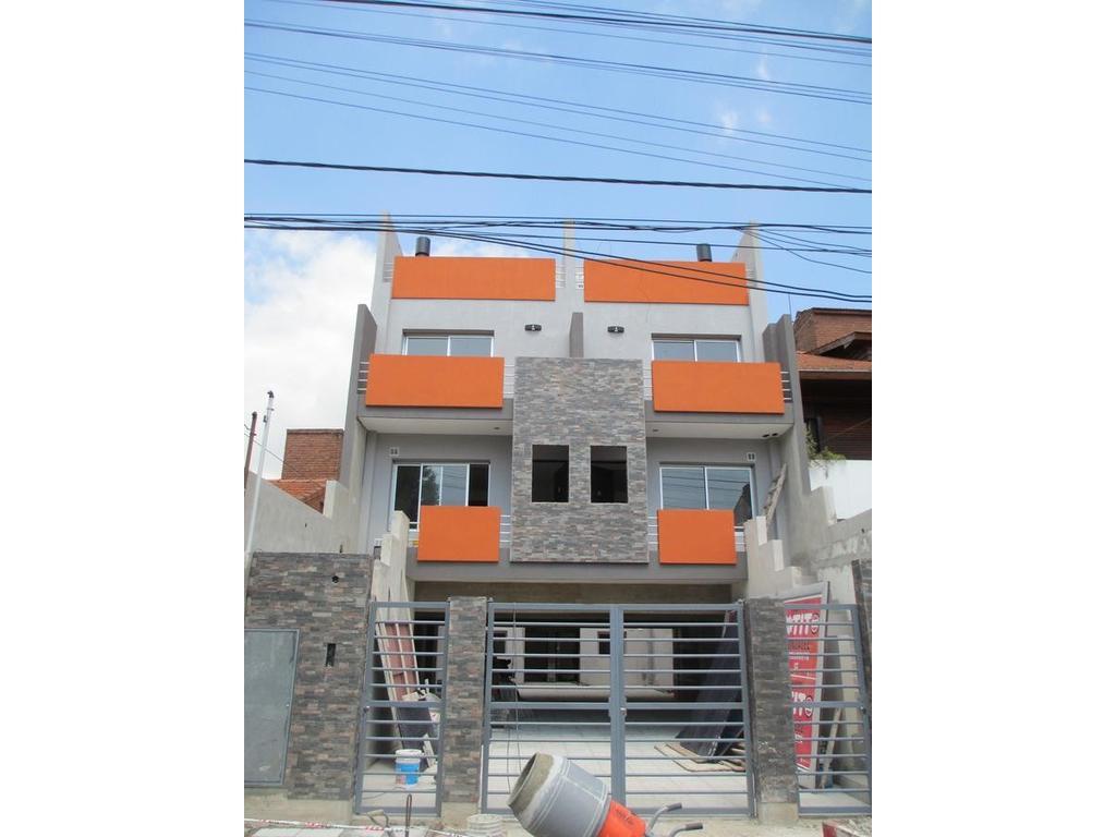Casa en Olivos