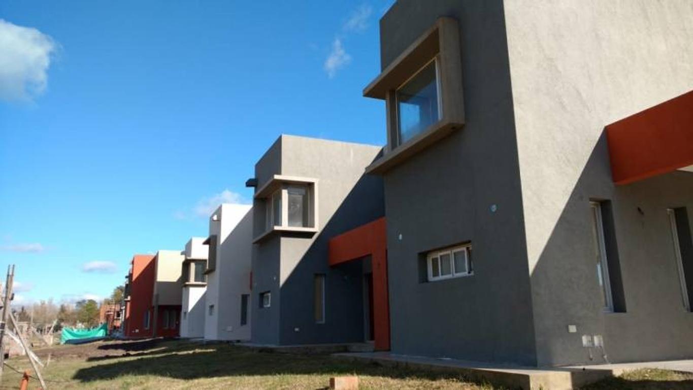Casas en venta en Los Arces - La Cañada TownHouses.