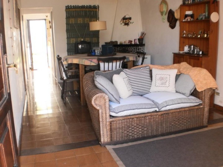 Casa - Venta - Uruguay, MALDONADO - GUTIERREZ RUIZ, HECTOR 826