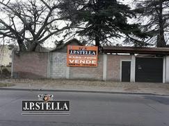 Casa con 6 Dormitorios - Venezuela 4281 - Villa Luzuriaga - San Justo