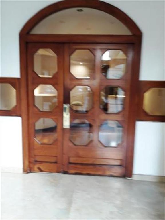 Departamento en Alquiler de 2 ambientes en Capital Federal, Villa Urquiza