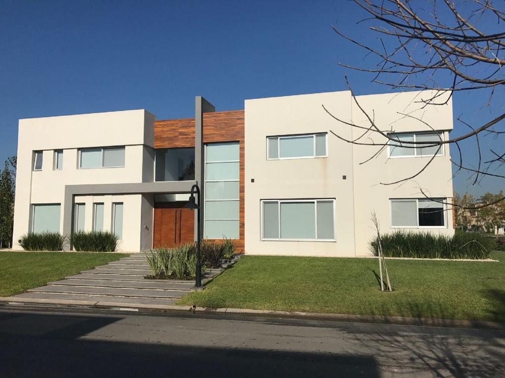 Casa  en Venta ubicado en Bella Vista, Zona Norte - BVA0757_LP119359_2
