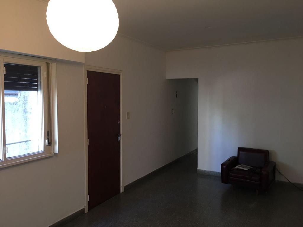 Departamento 1 dormitorio