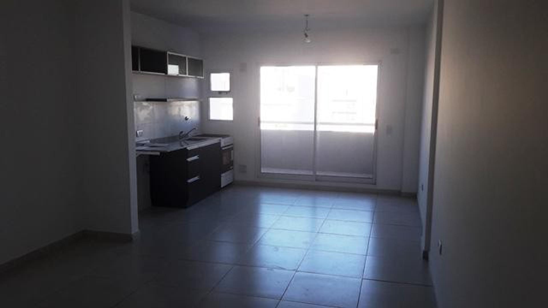 Mosconi 3400 Monoambiente  38 m2  Villa Pueyrredon Venta