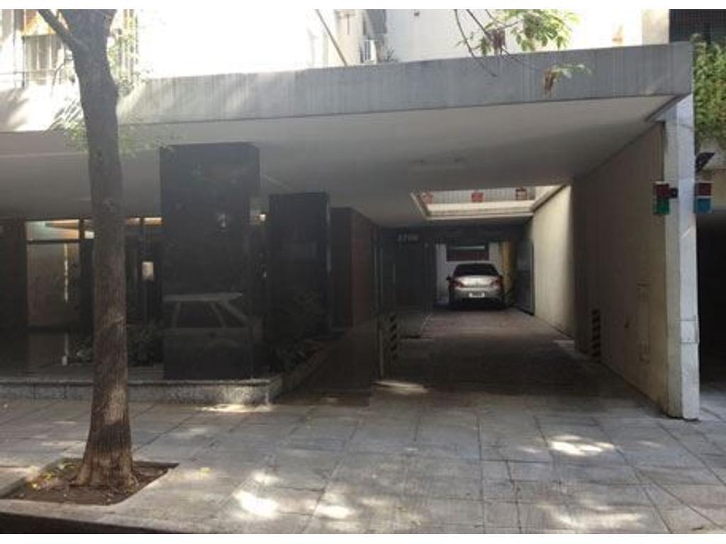 Venta / Alquiler Oficina IDEAL/ESTUDIO DE ARQUITECTURA/ESTUDIO JURÍDICO,Juncal 3708, Palermo
